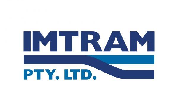 IMTRAM Logo